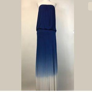 Young Fabulous & Broke 'Sydney' Maxi Dress